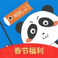 日语入门学堂 V2.1.0 安卓版