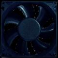 SpeedFan V4.37 Win10汉化版