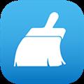 手机一键清理 V3.8.8 安卓版