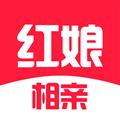 红娘视频相亲 V1.0.60 安卓版