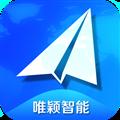 唯颖智能 V1.9.0 安卓版