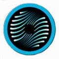 臭氧9母带处理软件 V9.0.1 最新免费版