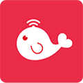 鲸溪网校 V1.0.4 安卓版