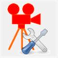 movdump视频修复工具 V3.1.0.1 中文最新版