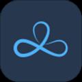 微基因 V1.8.1 安卓版