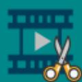 天图视频剪辑工具 V2.0 官方版
