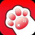 喵玩 V4.0.0.4 安卓版