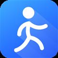 运动计步器 V1.0.0 安卓版
