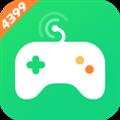 4399在线玩电脑版 V2.0.5.1 官方最新版