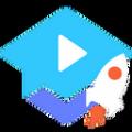 腾讯课堂老师极速版 V1.0.3.17 官方版