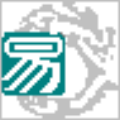 电子课本下载器 V1.0 绿色版