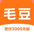 毛豆新车 V3.1.8.0 最新PC版