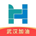 华人头条 V1.7.7 最新PC版