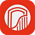 中国古筝网 V2.9.8 iPhone版