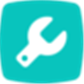 EasyTool(设备IP维护工具) V3.2.1.6469 官方版