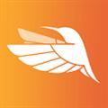 烽鸟共享汽车 V5.5.1 安卓版