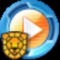 飓风视频加密软件 V10.4 绿色免费版