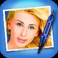 JixiPix Artoon(照片转漫画风格软件) V1.11 免费版