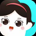 年糕妈妈育儿 V5.6.4 iPhone版