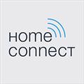 家居互联 V5.5.0 安卓版