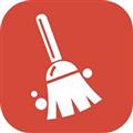 微信客户端数据自动删除工具 V1.0 绿色免费版