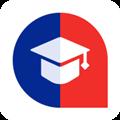 法语题库 V2.2 安卓版