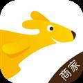 美团外卖商家版 V5.20.0.41 安卓版
