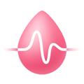 血压小本 V1.0.0 安卓版
