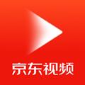 京东视频 V4.1.8 最新PC版