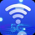WiFi信号增强大师 V1.0.0 安卓版