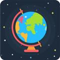 魔幻地球 V2.0.2 安卓版