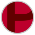 Voralent PNGmini(png图片压缩工具) V1.0 绿色中文版