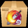 西山居云游戏电脑版 V0.0.950.0 官方版