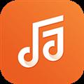 季风音乐 V1.2.5 安卓版