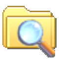 Miniplorer(标签文件管理器) V2.04 绿色版