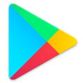 Google Play Store(谷歌安卓市场) V19.5.14 安卓版