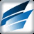 动态行为分析工具 V1.0.7262 官方版