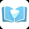 长松系统 V2.0.4 安卓版