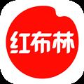 红布林 V2.6.19 安卓版