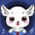 儿童益智学儿歌 V1.3.7 安卓版