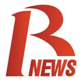 瑞安新闻 V1.0.7 安卓版