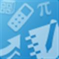 Smart电子白板软件 V16.0 免费版