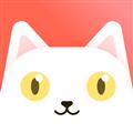 米侸教师端 V1.0.0 安卓版