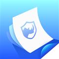 犀牛信用 V1.1.1 苹果版