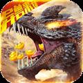剑指江湖国战版 V2.53226 安卓版