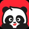 PandaABC V1.6.4 安卓版