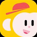 小猴英语 V1.14.0.0 安卓版