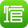 个人图书馆 V6.5.0 安卓最新版
