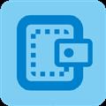 一建宝典 V1.4 安卓版