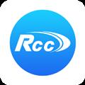 RCC车管家 V3.0.6 安卓版
